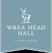 wrea-head-logo